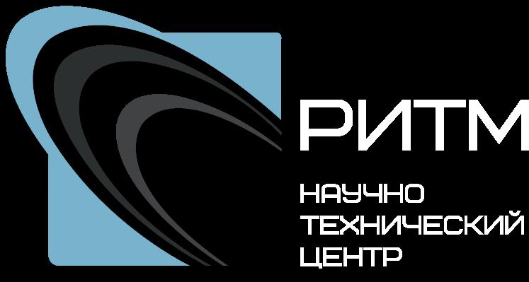 НТЦ Ритм